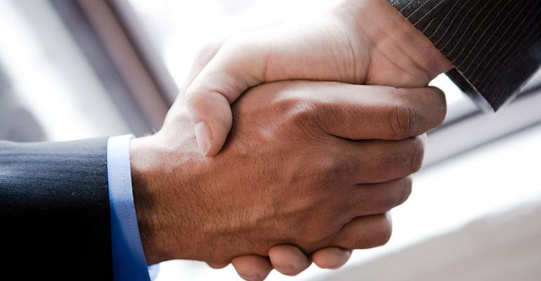 MPI Announces Partnership with HSMAI