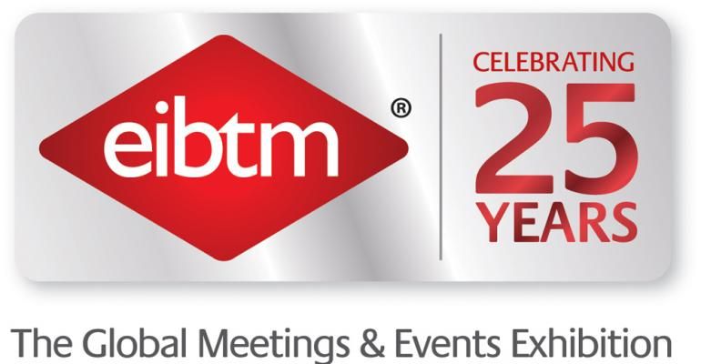 New Forum Highlights 25th EIBTM