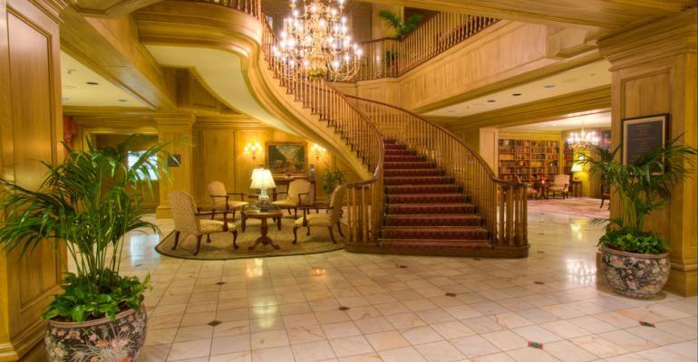 Sonesta Grows U.S. Portfolio, New Hotels in Baltimore, Hilton Head, Houston & Philadelphia