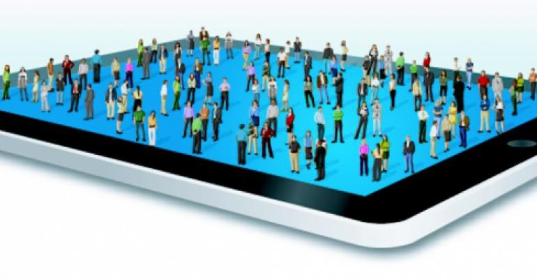WI-FI PART TWO: Know Your Venue's Internet Capabilities