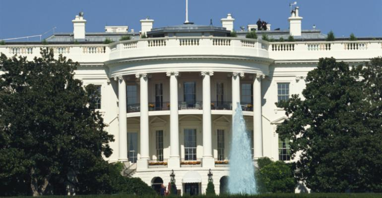 ASAE Works With Obama Administration on Conference Guidelines