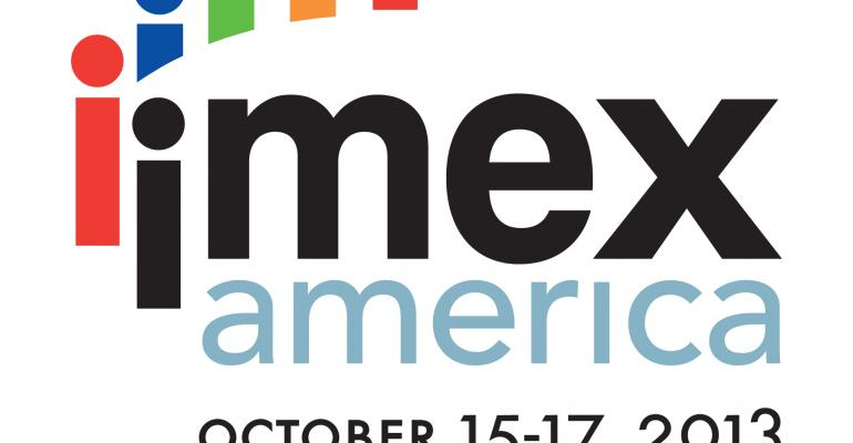 IMEX America: More than a Trade Show