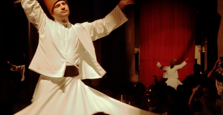 5 Tips for Great International Site Selection