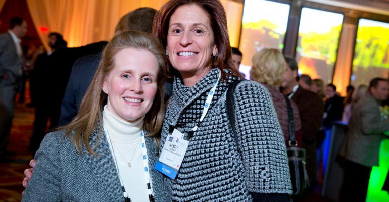 Financial & Insurance Planners Gather in Boston for FICP 2013