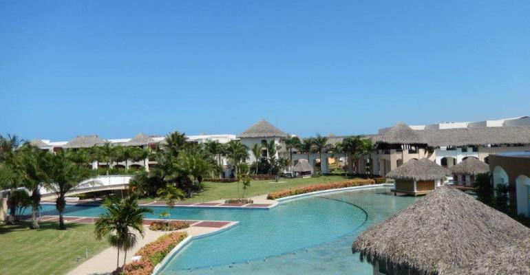 Global Site Review: Punta Cana, Dominican Republic
