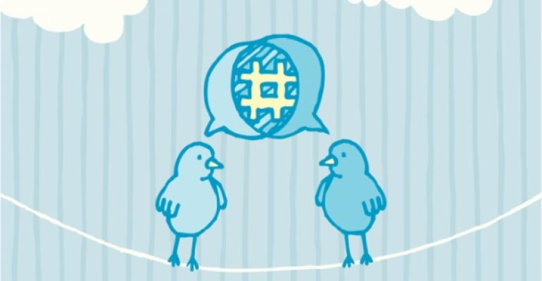 How Twitter Going All Facebooky Could Affect Event Marketing