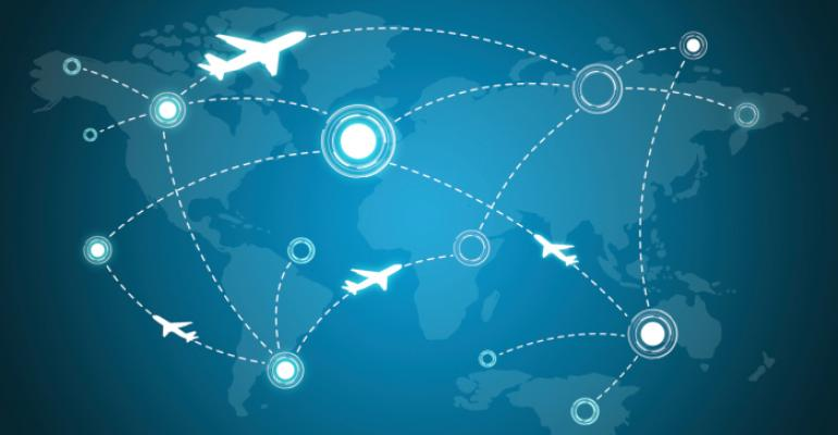 Oneworld Air Alliance Drops Group Booking Fees