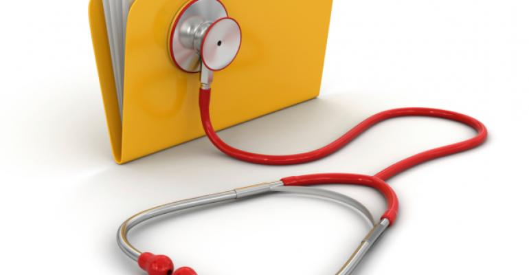 Accountable Care Organizations: An Opportunity for CME