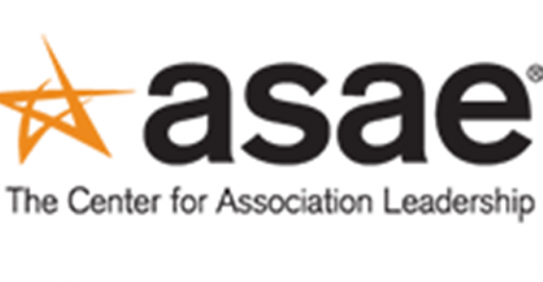 ASAE Urges Indiana Governor to Amend Religious Freedom Restoration Act