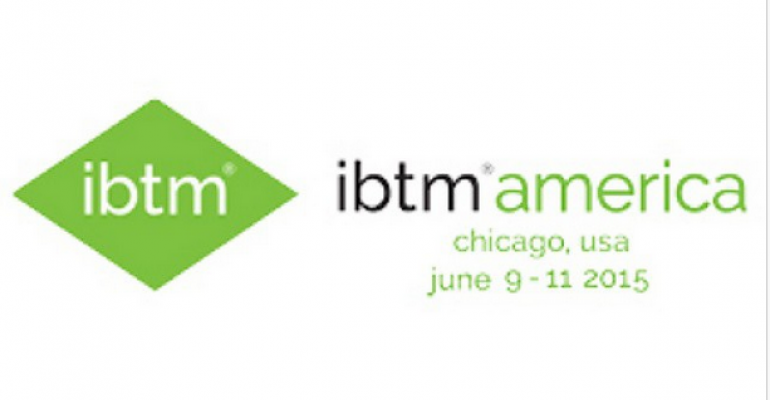 Meet the New IBTM America