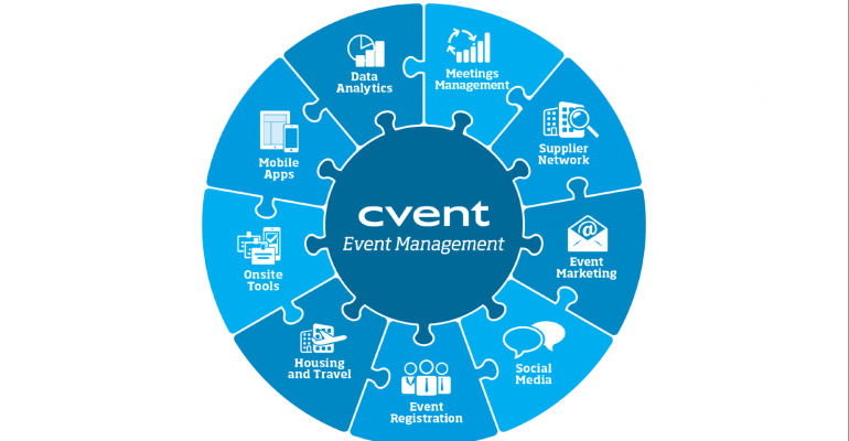 Cvent Buys SignUp4 for $22.4 Million
