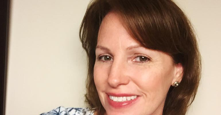 Changemaker 2015: Aynn Furie