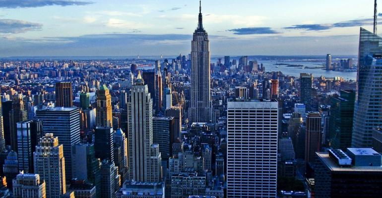 NYC: A Travel Steal in 2016?