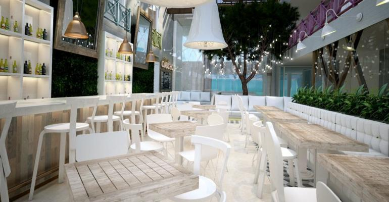 Radisson Blu Expands to Latin America