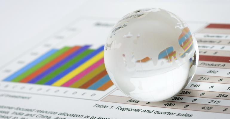 Budgeting for Global Events: 3 Essential Elements
