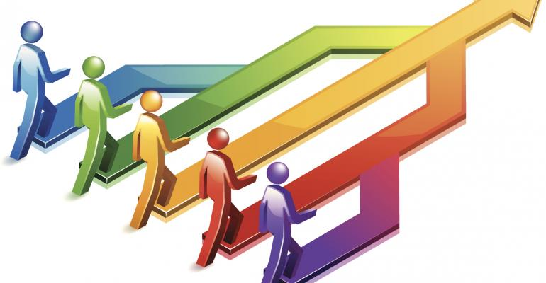 Strategic Meetings Management Aims for the Mainstream