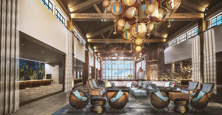 Meetings in Orlando: Even More New Experiences on the Way