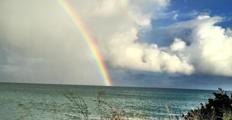 On Location: St. Croix