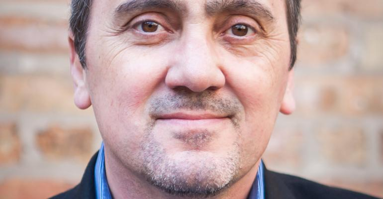 Lorenz Joins AlliedPRA as CEO