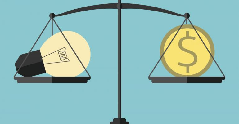 3 Ways to Stay Within Your AV Budget