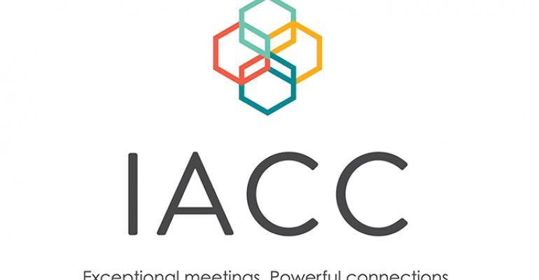 IACCs new logo