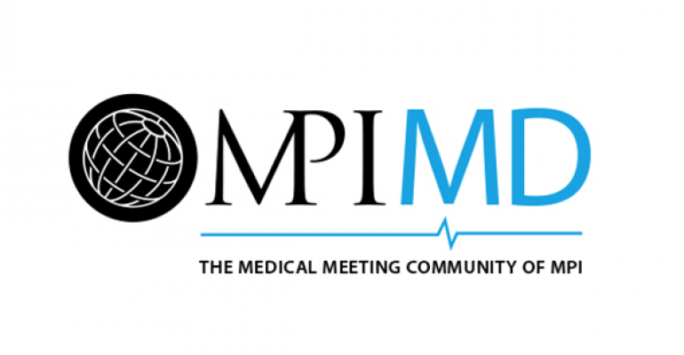 MPIMD logo