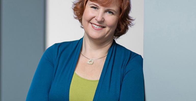 Britt Andreatta PhD author speaker coach consultant