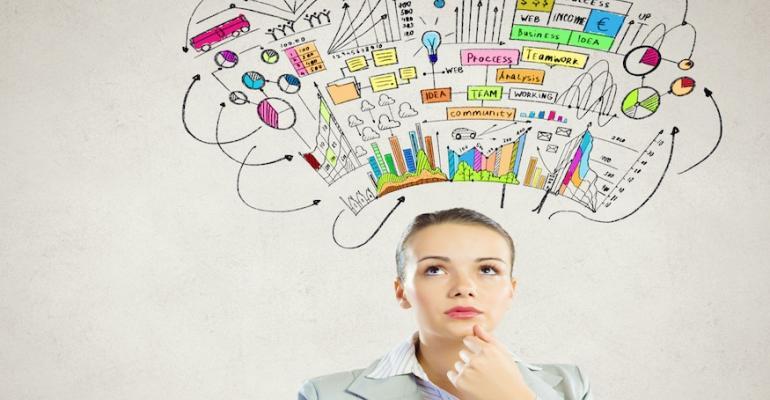 WINiT Update: Women's Career Organization Grows