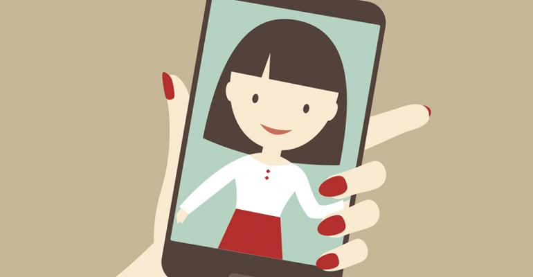 How to Do a Site Inspection With Your Smartphone