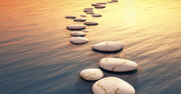 5 Qualities of Future-Focused Association Leadership