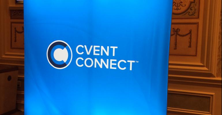 Better Matchmaking and 12 Other Cvent Upgrades