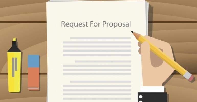 10 Insights for Improving the RFP Process