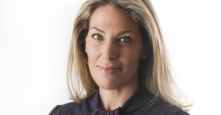 BCD M&E Hires New VP to lead Enterprise Solutions