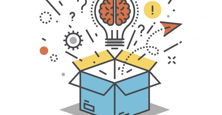 Thinking Beyond Better Sameness