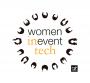 Splitting Hairs Over Female Event Tech Leaders