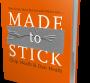 Do Your Ideas Stick?