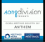 SongDivision presents Global Meetings Industry Day Anthem