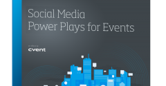 social-power-plays-ebook-3d