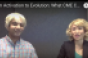 Genentech's My Hanh Zacharia and Shashi Shankar, MPH, talking Trump, Uber, Amazon, and CME