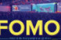 FOMO infographic cropped