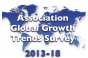 Association Global Trends Survey