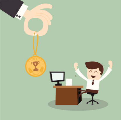 Benefits of employee incentives research papers
