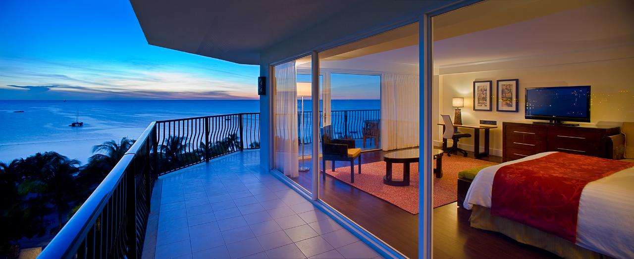 Aruba marriott resort & casino free bonus casino internet