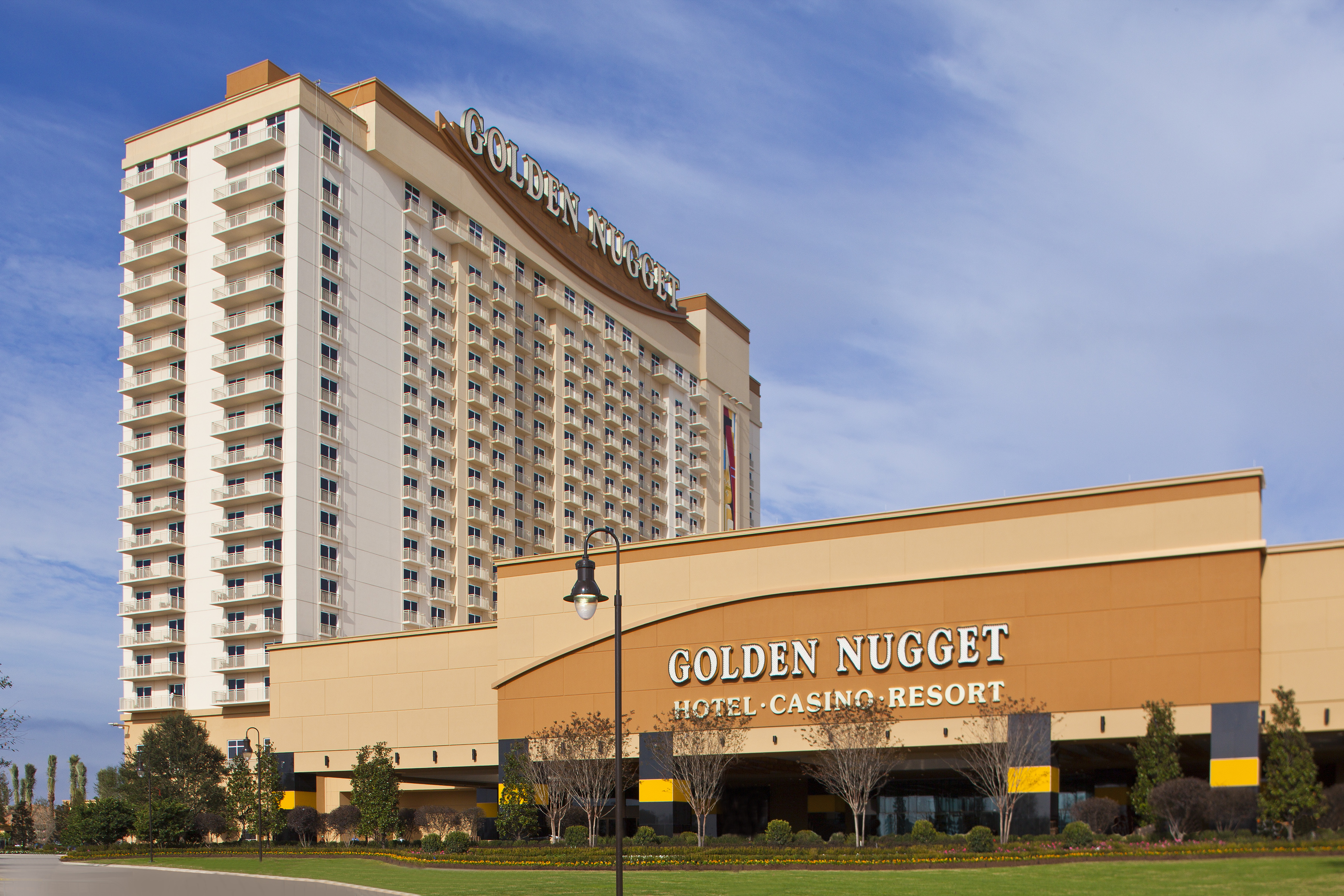 Casino golden hotel phoenix casino game for nokia e63
