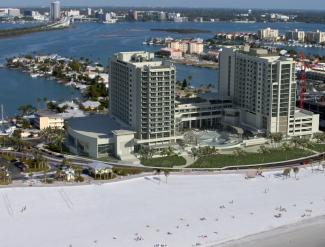 clearwater beach latin dating site Come visit the only waterfront dining in downtown saint petersburg seafood, steaks, salads and more fresco's waterfront bistro is always serving fresh ingredients.